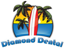 Diamond Dental – Dentistry
