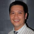 Dr. Calvin Dang