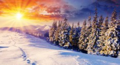 sunset-over-snow-300x168